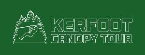 Kerfoot Canopy Tour Logo